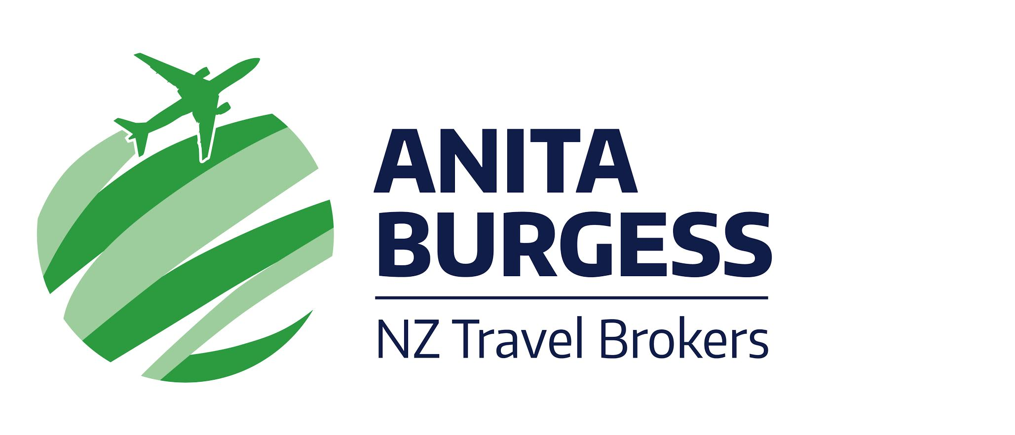 Burgess Travel Co.